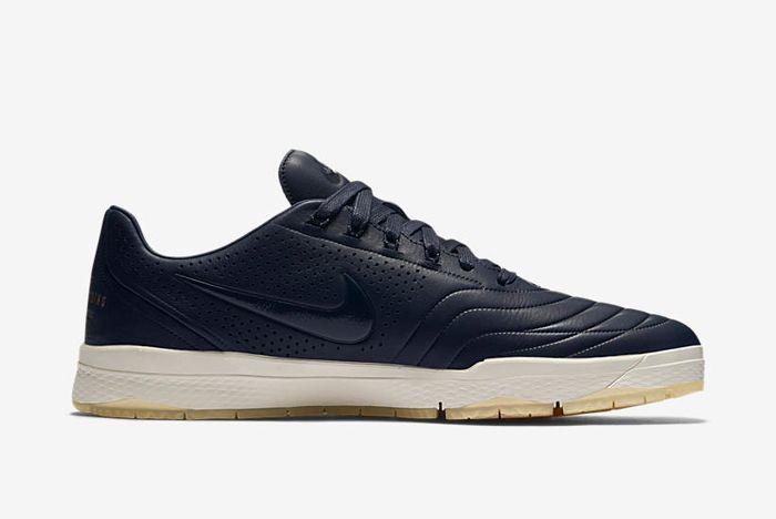 Nike Sb X Fb Pack 5