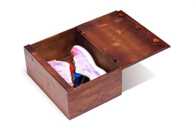 Concepts Nike Sb Grail Pack Bump 8