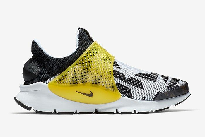 Nike Sock Dart Gpx N7 Collection3