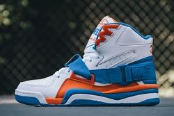Ewing Athletics Concept 33 Hi May Deliv Bump Thumb