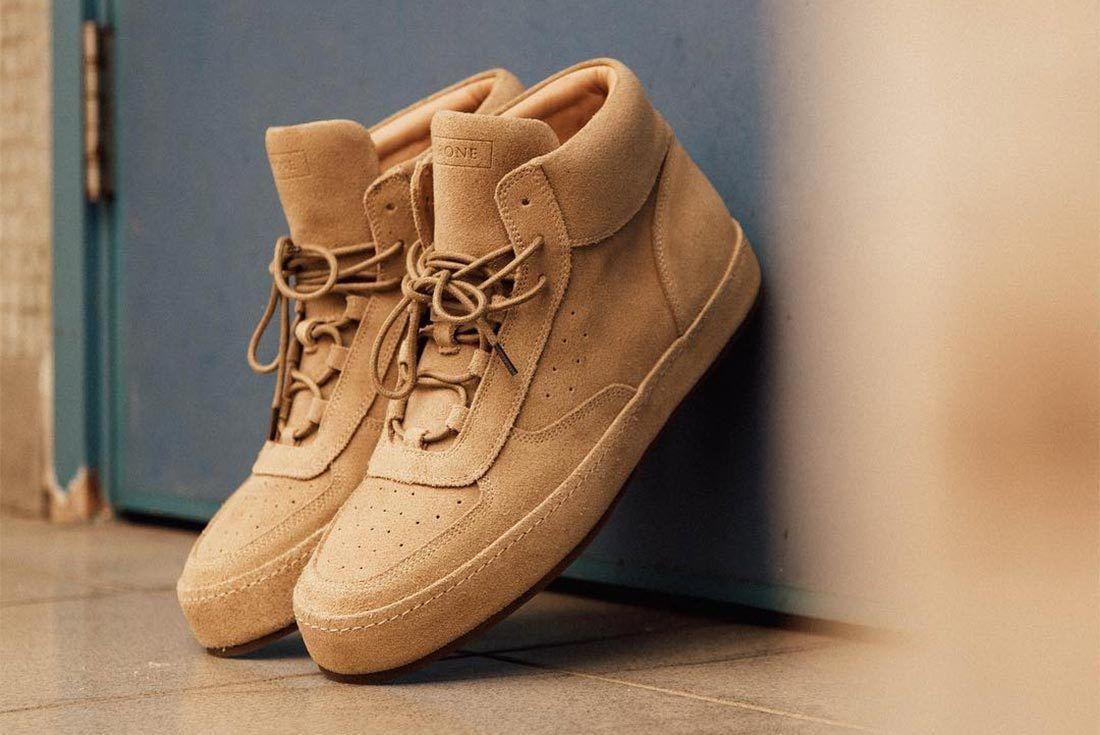 Rone Footwear 7