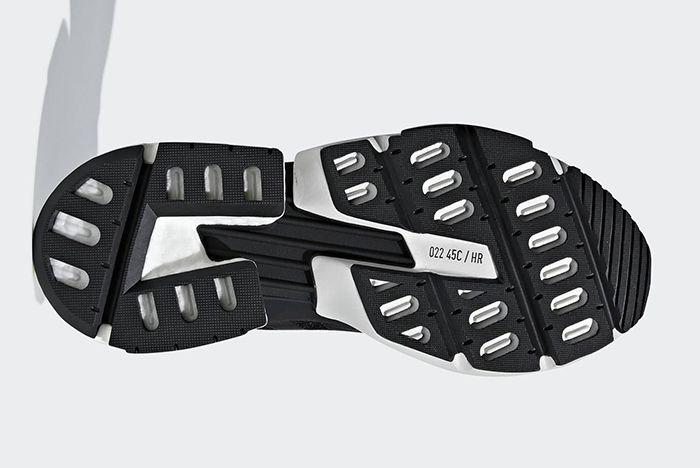Adidas Pod System Ff 2