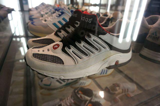 Adidas Spezial Event Recap 18