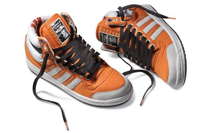 Adidas Skywalker G13297 1