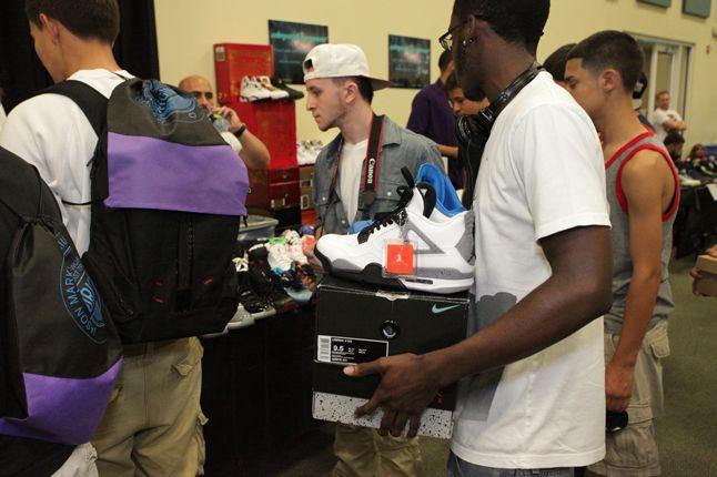 Sneaker Con Event Pics 20 1