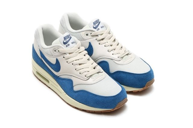 Nike Am1 Royal 2015 2