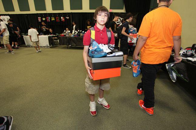 Sneaker Con Event Pics 14 1