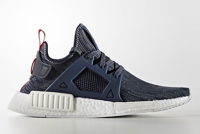 19 New Adidas Nmds Dropping This August9