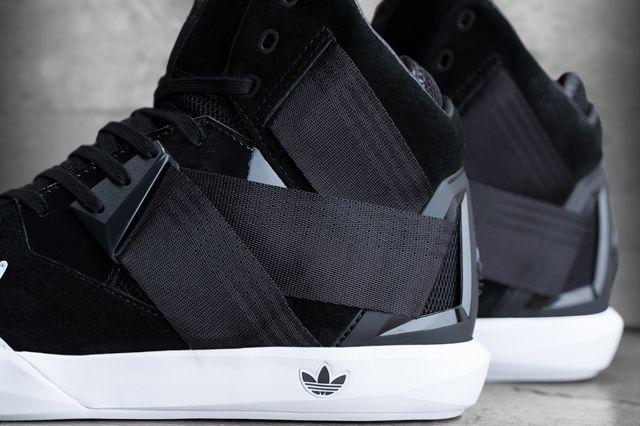 Adidas Originals C 10 5