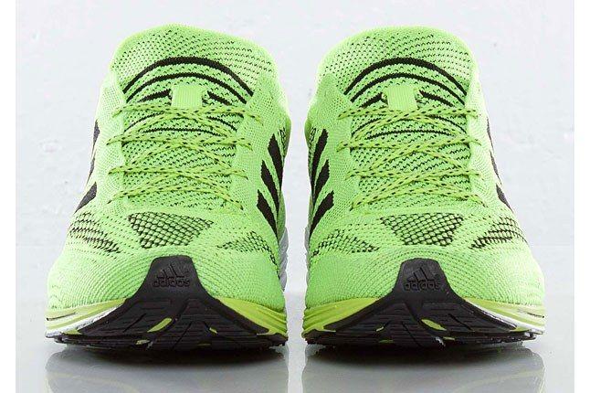 Adidas Volyt Primeknit 1
