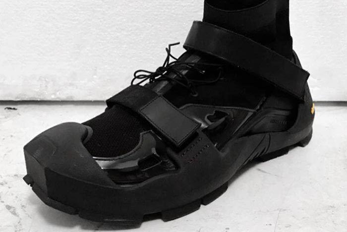 Nike Alyx S19 Nike Mmw