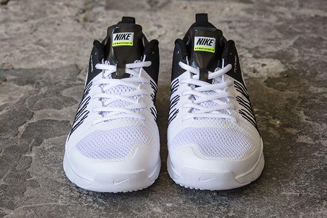 Nike Airmax Effort Tr 2