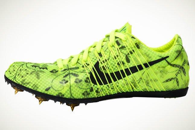 Liberty Nike Track Spike 2 1