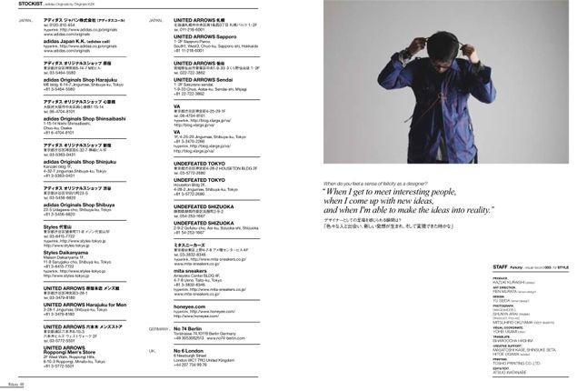 Adidas Kazuki Kzk Catalogue 28 1