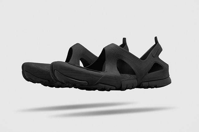 Nikelab Free Rift Sandal 03