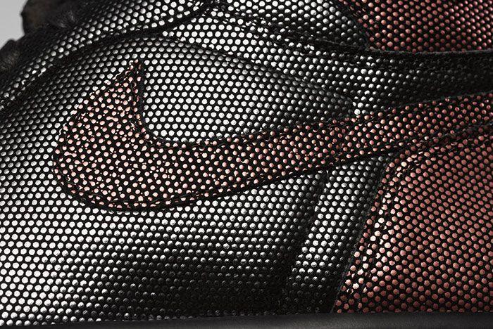 Jordan Brand Air Jordan 1 Fearless Ones Collection Nike Promo26