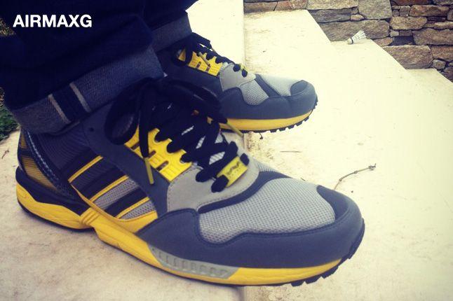 Sneaker Freaker Best Of Wdywt July Airmaxg 01 1