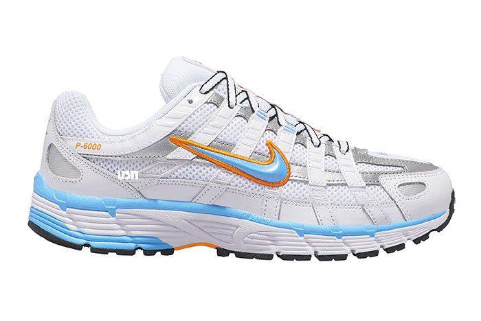 Nike0P 3000 Cncpt 8