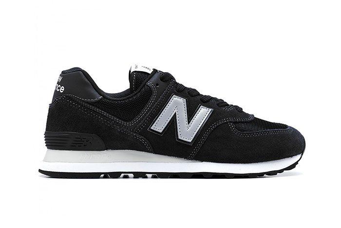 New Balance 574 Junya Watanabe Man Shoe Details 1 Sneaker Freaker
