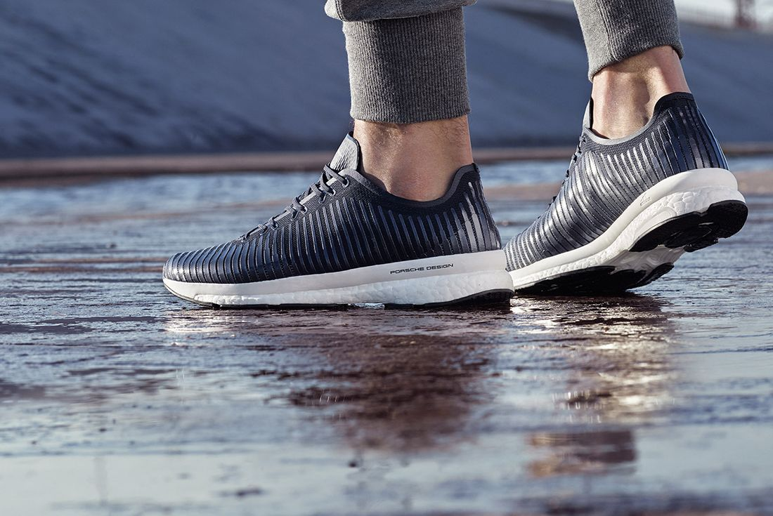 Porsche Design X Adidas Ss17 Reveals New Boost And Bounce Models15