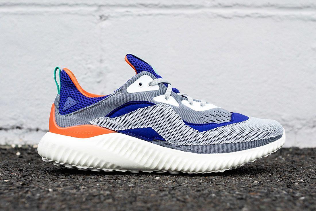 Adidas Kolor Ss18 15