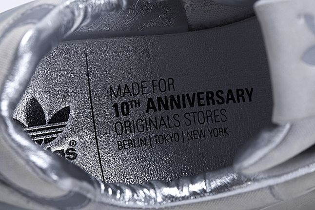 Adidas Berlin Zx 900 15 1
