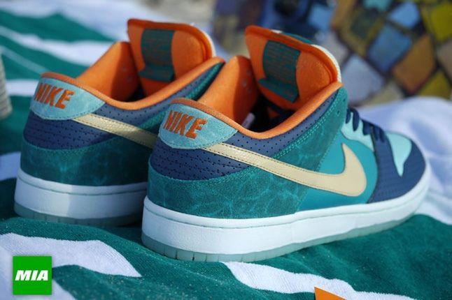 Mia Skate Nikesb Dunklow Heel Profile 1