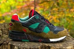 Thumb West Nyc Cabin Fever Saucony Shadow 5000 06