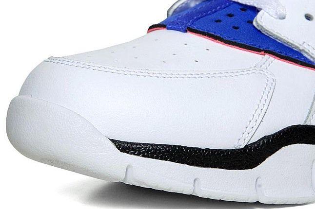 Nike Huarache Basketball 2012 3 1