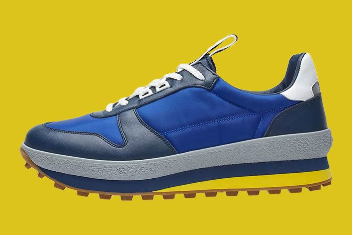 Givenchy Tr3 Runner 5