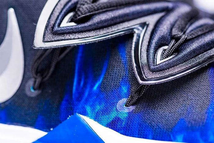 Nike Kyrie 5 Duke Release 2