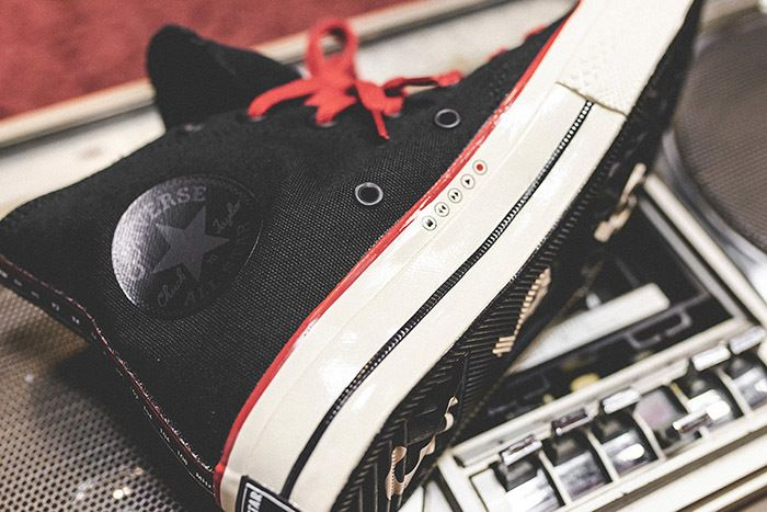 Shoe Palace Converse Chuck 70 Boom Box 3