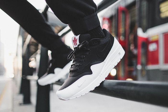 Nike Air Max 1 The 6 1