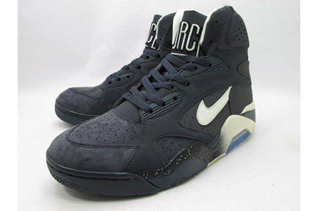 Nike Air Force 180 High 2 1