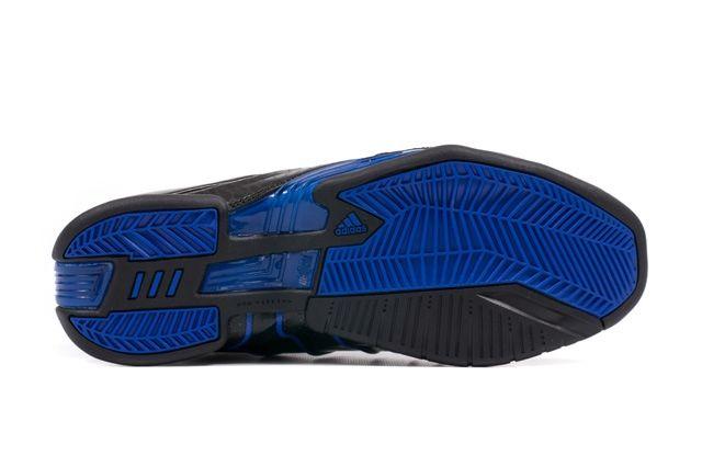 Adidas Tmac 3 Og Away 1