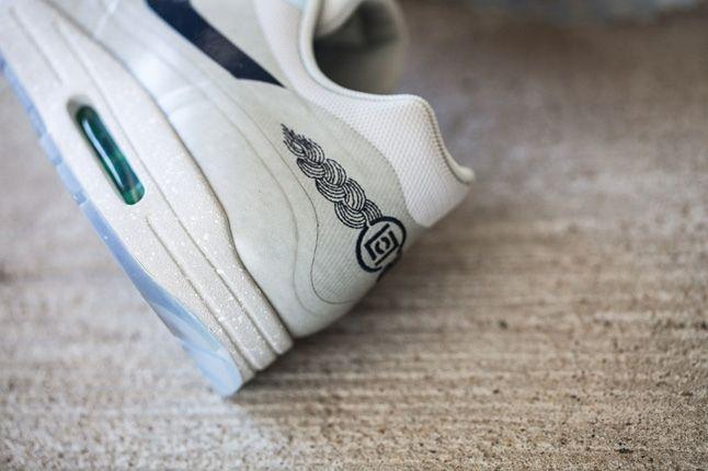 Clot Nike Air Max 1 Sp 3