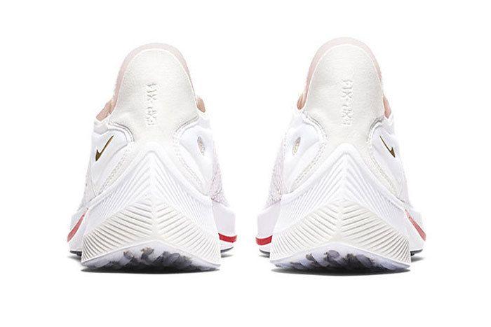 Nike Exp 14 Cr7 4