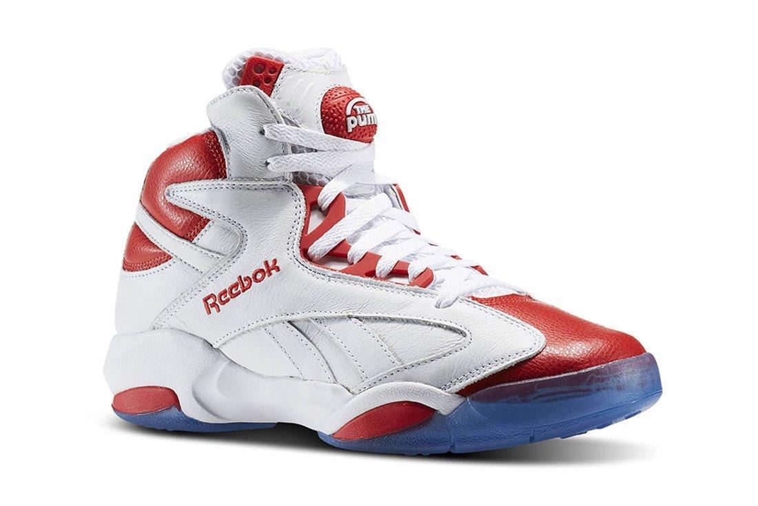 Reebok Combine Two 90S Basketball Icons2