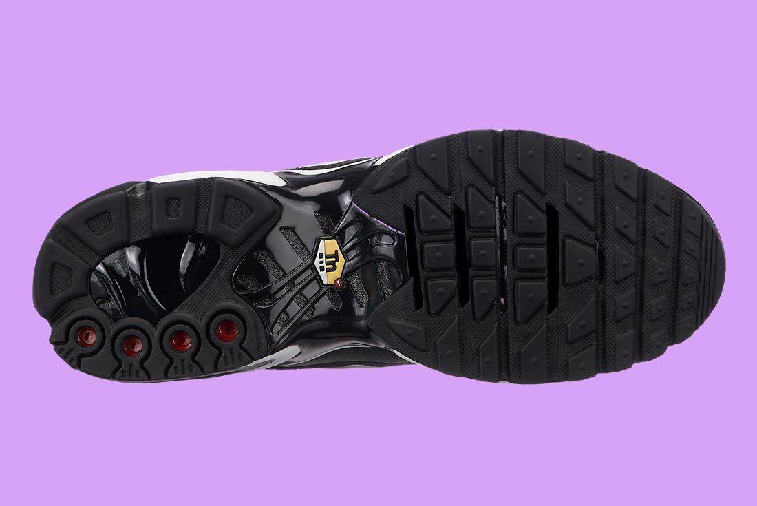 Nike Overbranded Pack 2
