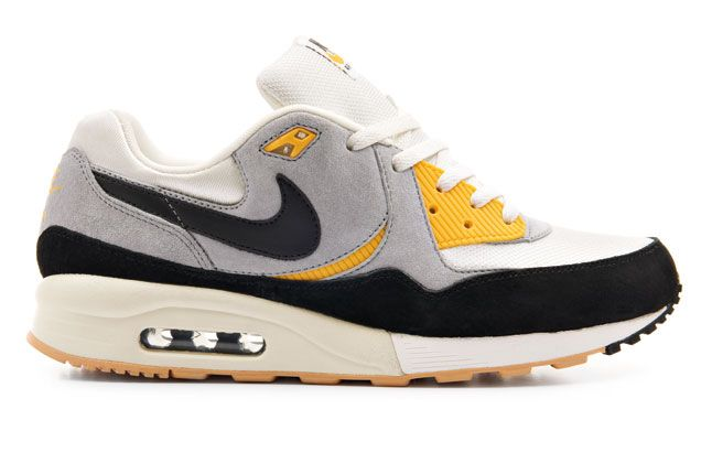 Nike Air Max Light Preview 02 1