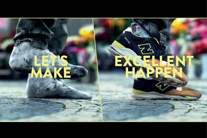 Sneakers Love Xmas 2