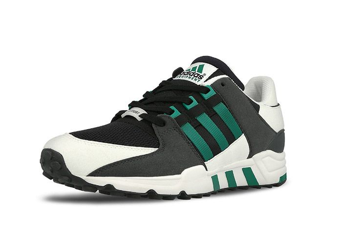 Adidas Equipment Support Og 5