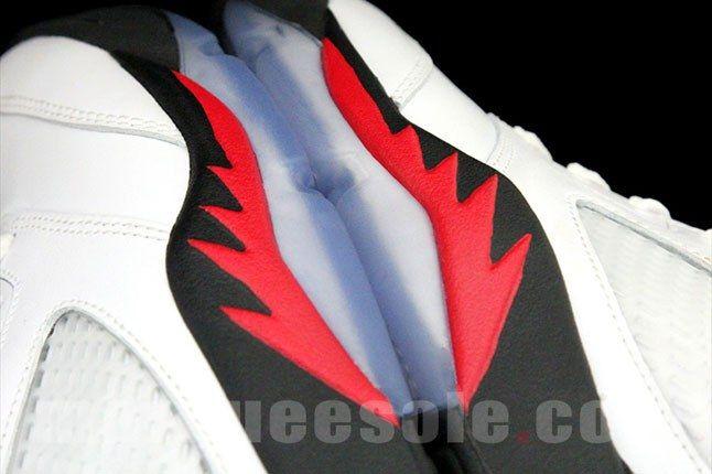 Air Jordan Outsole 1