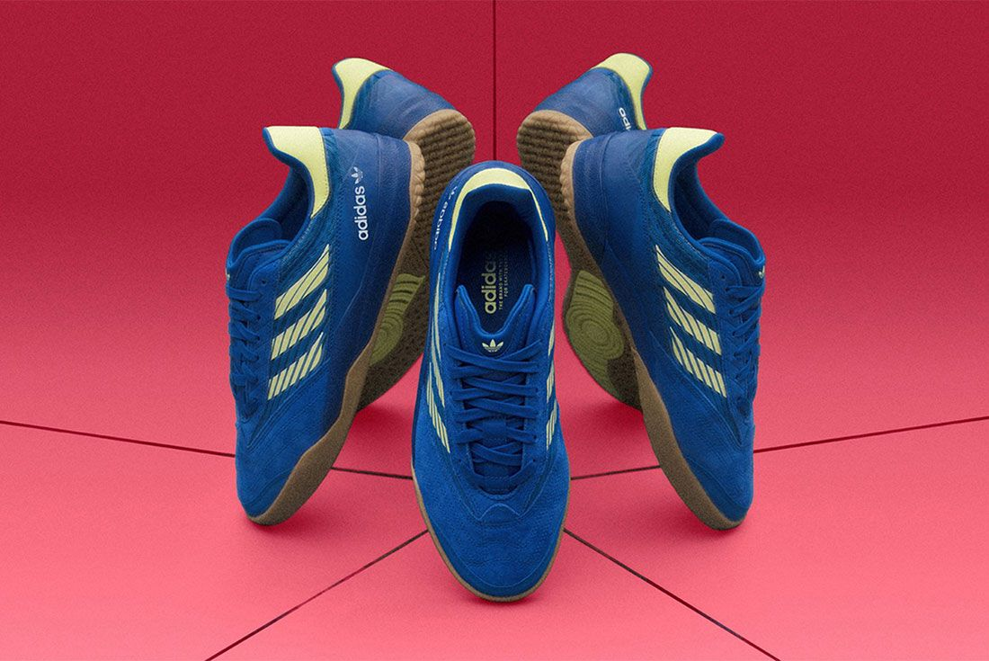 Adidas Skateboarding Copa Nationale Soccer Heritage Sneaker Release Info Official2