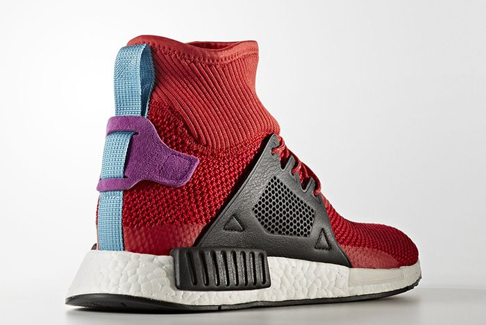 Adidas Nmd Xr1 Adventure Red Bz0632 2