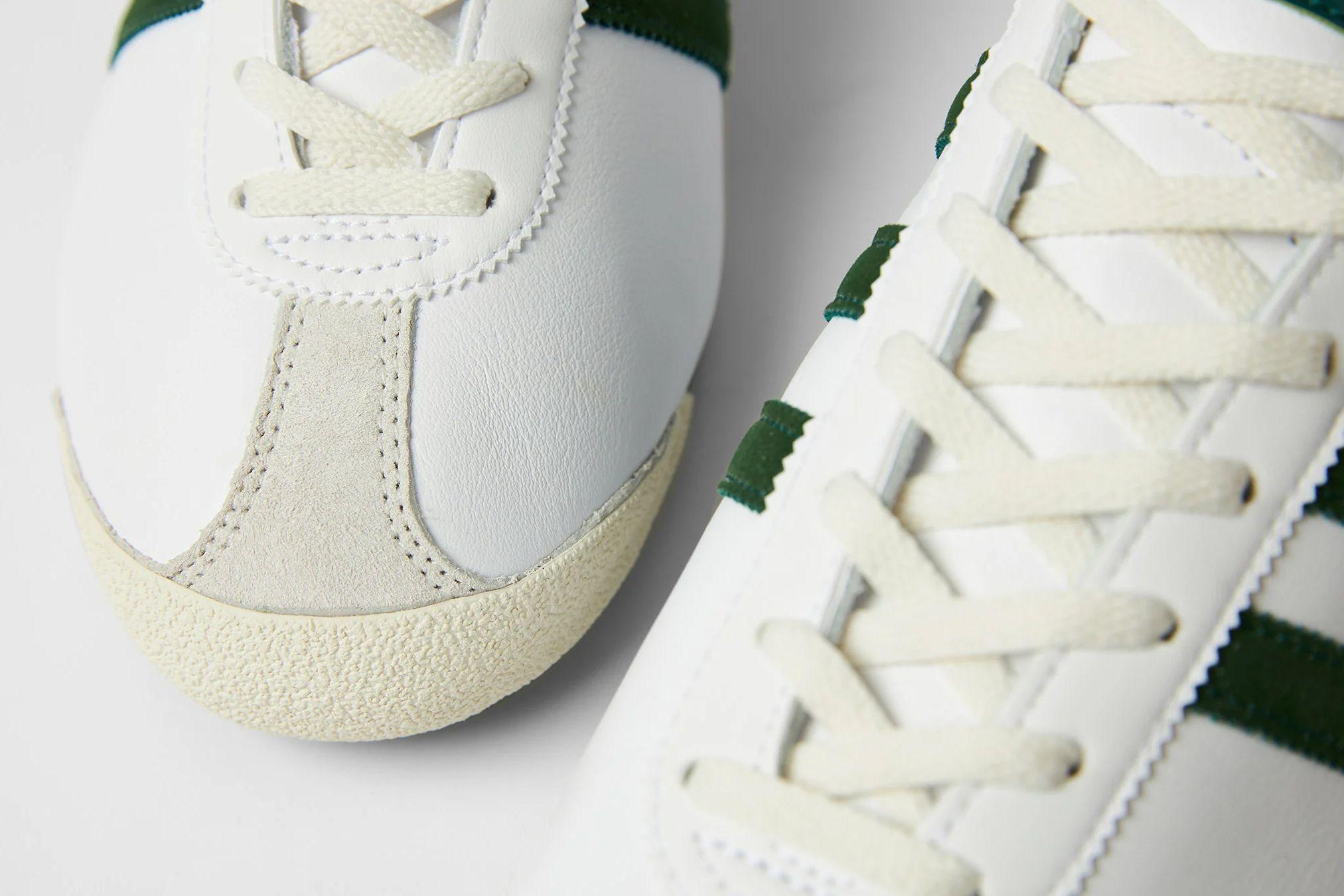 C.P. Company x adidas Italia SPZL