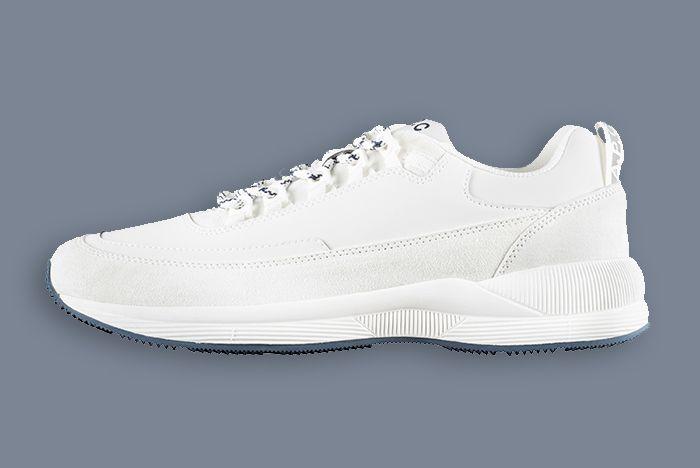Apc Sneakers 4