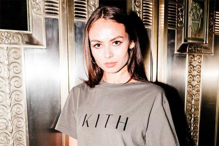 Emily Oberg Kith 1