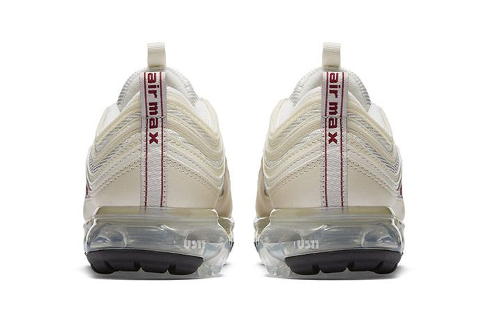 Nike Air Vapormax 97 Small