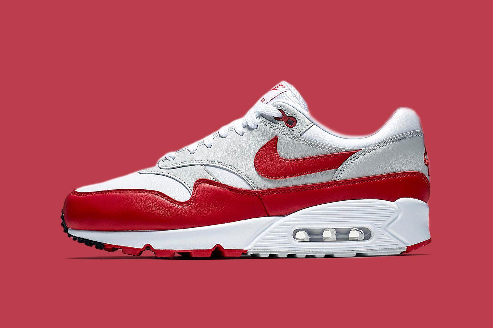 Nike Air Max 90 1 1